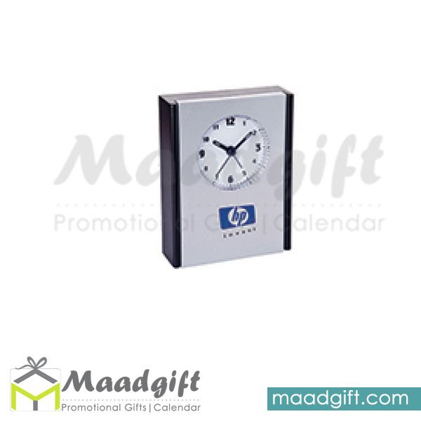 desk-clock-5519-larg