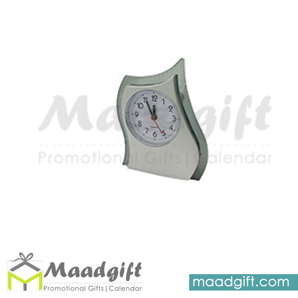 desk-clock-5541-larg