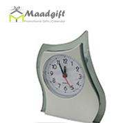 ساعت رومیزی تبلیغاتی-۵۵۴۱