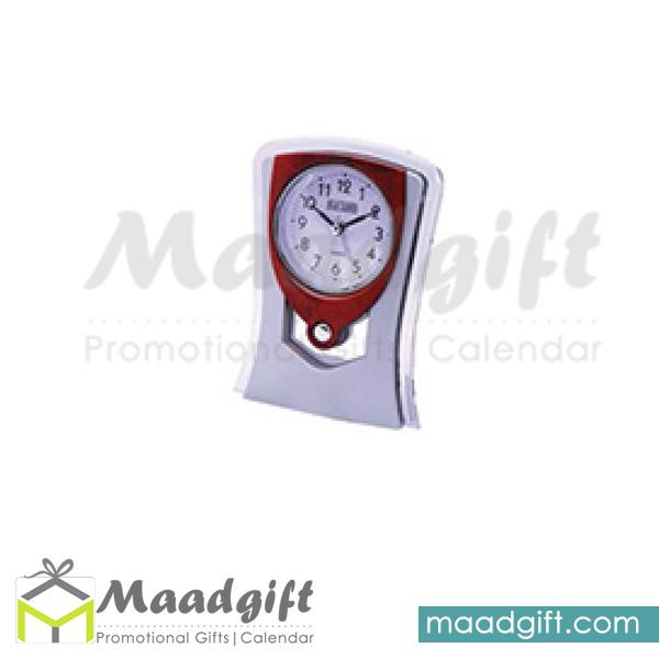 desk-clock-5570-larg