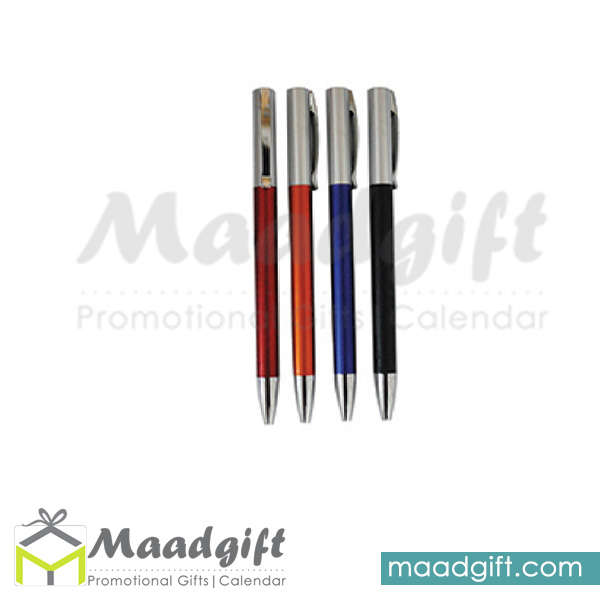 pen-plastic-1417-larg
