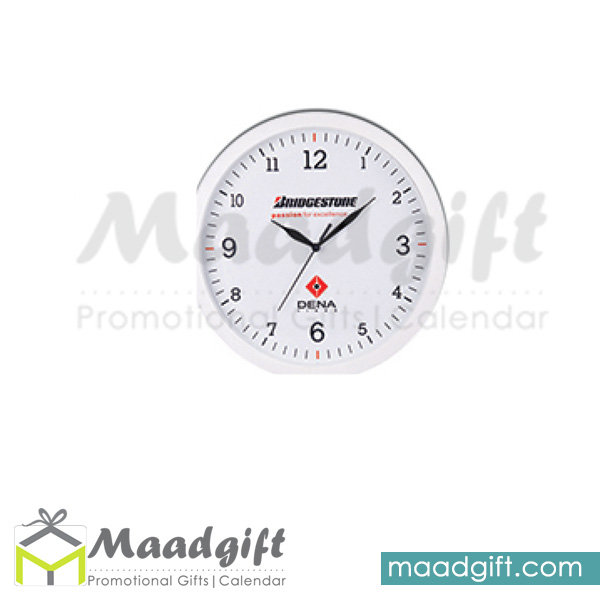 wall-clock-5157-Larg.jpg