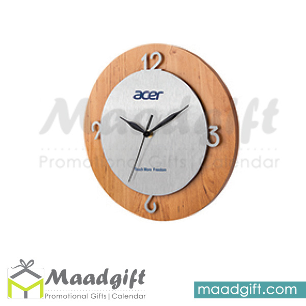 wall-clock-5176-larg