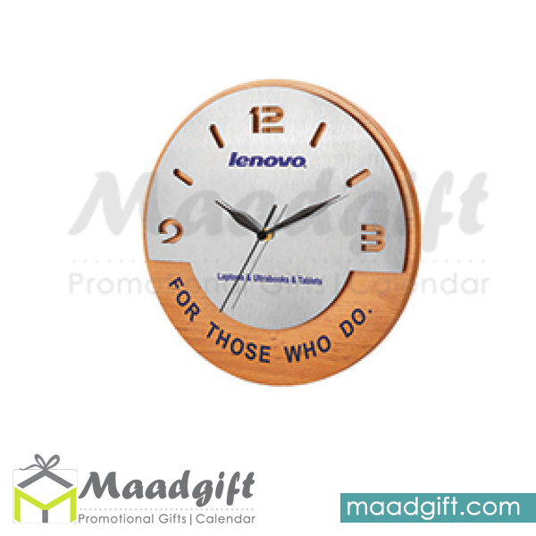 wall-clock-5180-larg