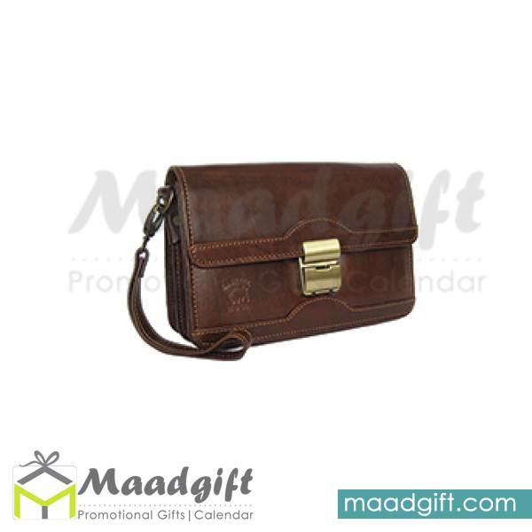bags-passport-1646-larg