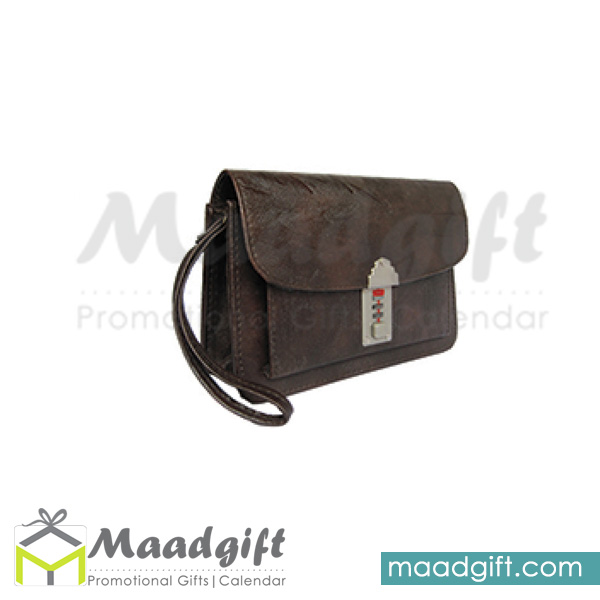 bags-passport-1648-larg