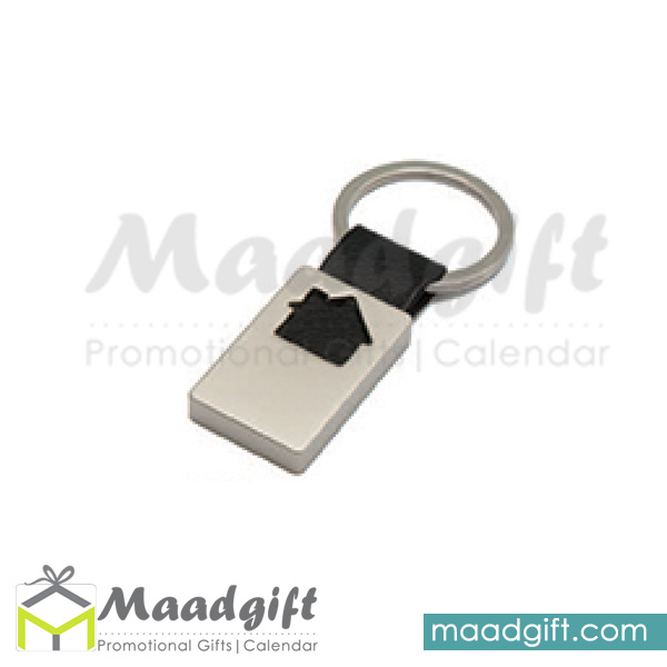 key-ring-1510-larg
