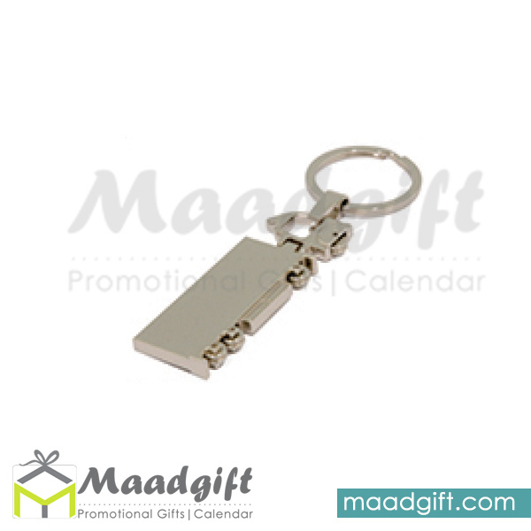 key-ring-1512-larg