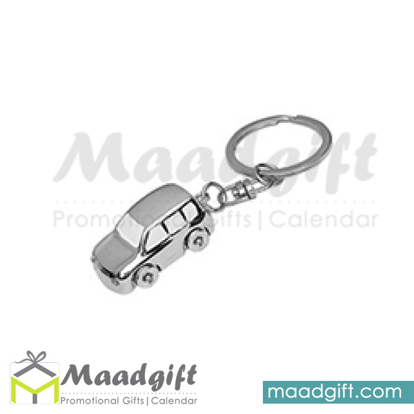 key-ring-1513-larg