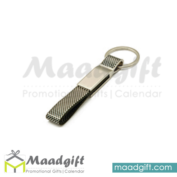 key-ring-1514-larg