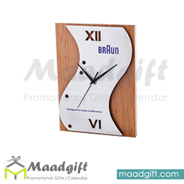 wall-clock-5173-larg