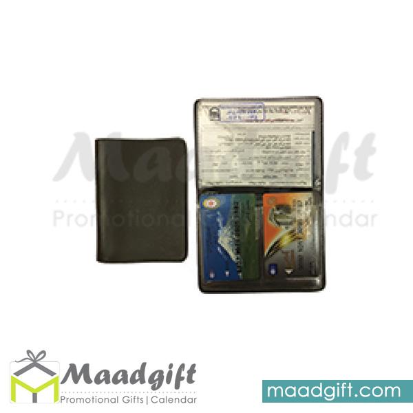 Card-Holder-1739-Larg