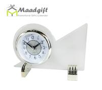ساعت تبلیغاتی رومیزی-۵۵۲۴