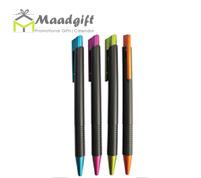 خودکار تبلیغاتی-۱۴۵۰