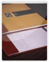 تقویم رومیزی زیردستی مدیریتی ۹۷