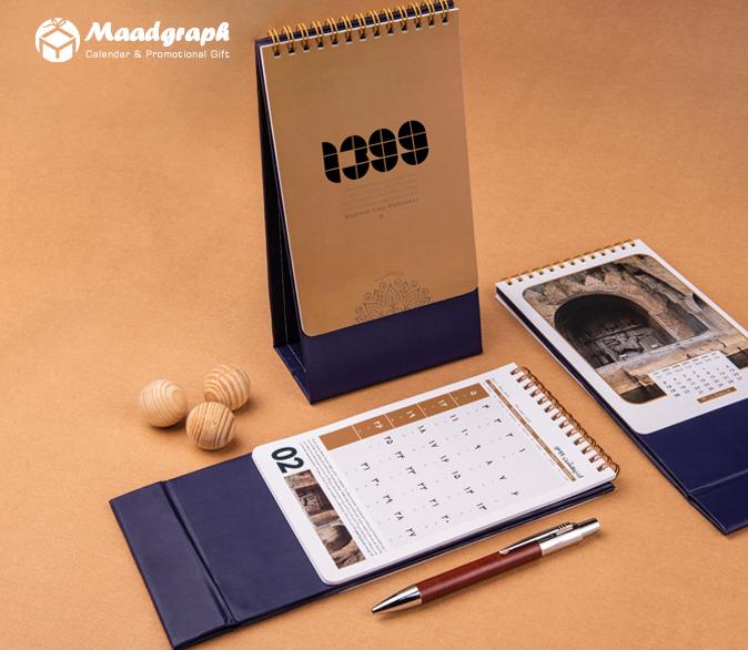 maadgraph-706-1399
