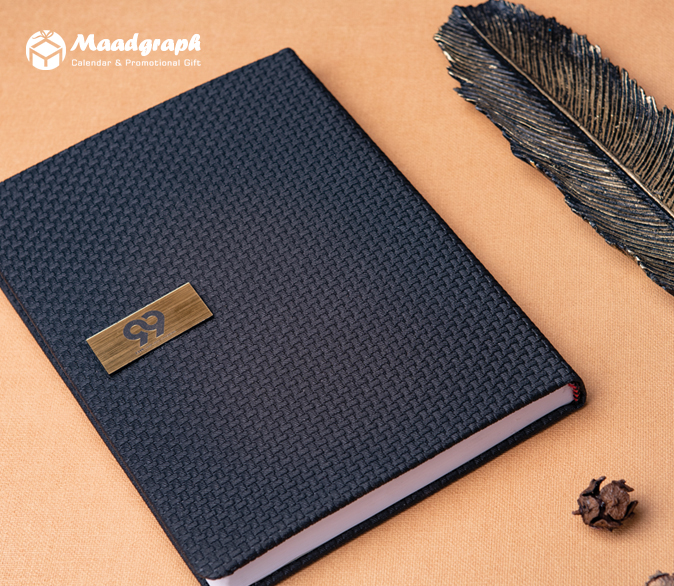 maadgraph-717-1399