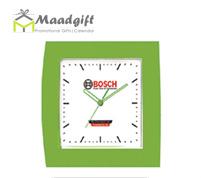 ساعت دیواری تبلیغاتی-5134