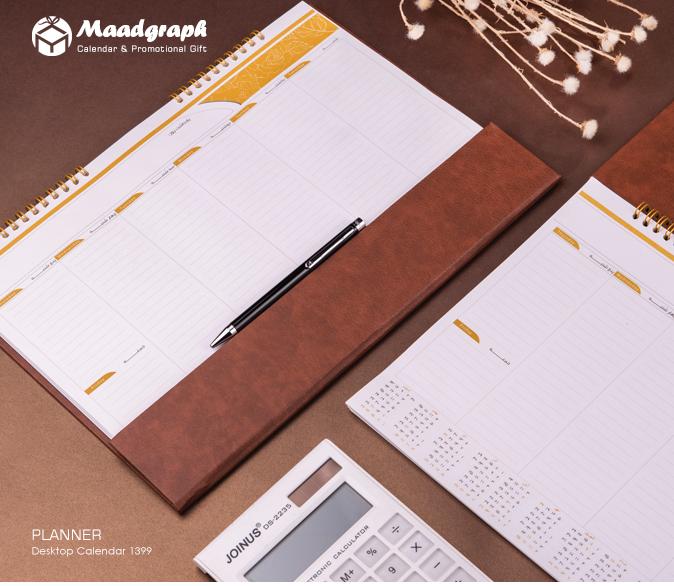 maadgraph-712-1399